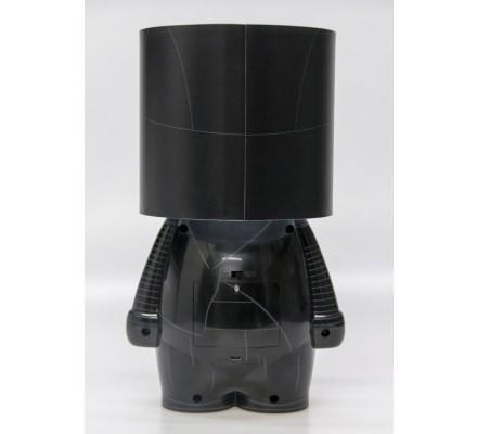 Lampe d'ambiance Led Mood Light Kylo Ren 25 cm Star Wars