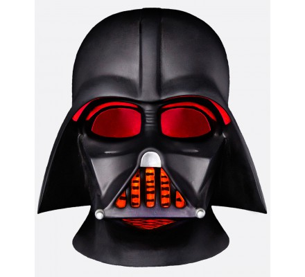 Lampe d'ambiance Mood Light Dark Vador 25cm Star Wars