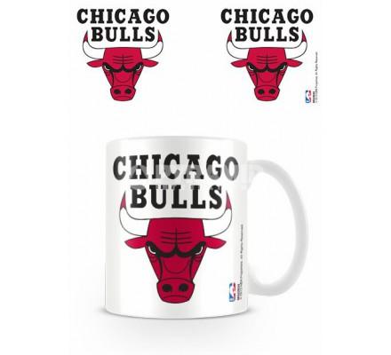 Mug Chicago Bulls NBA