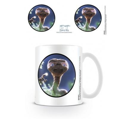 Mug Glowing ET