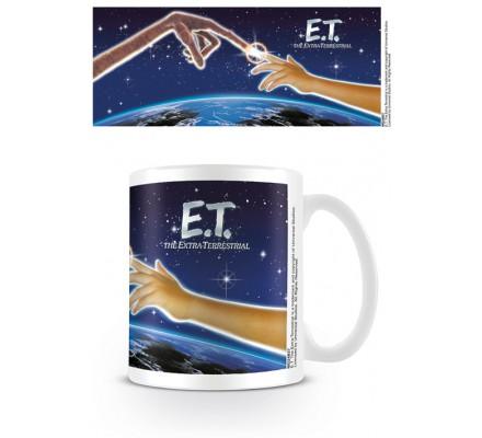 Mug Magic Touch ET