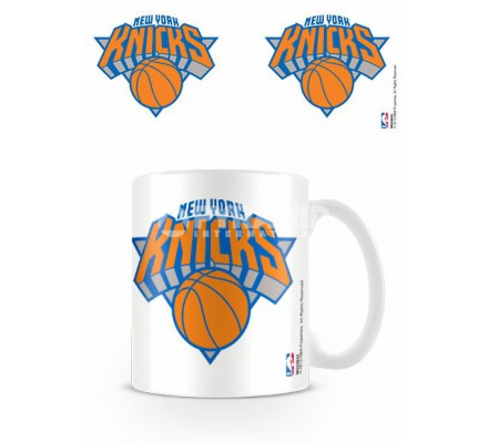 Mug New York Knicks NBA
