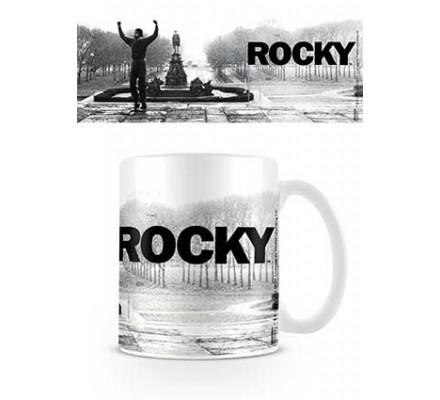 Mug Rocky 1 Rocky