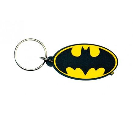 Porte-clés Symbol Batman