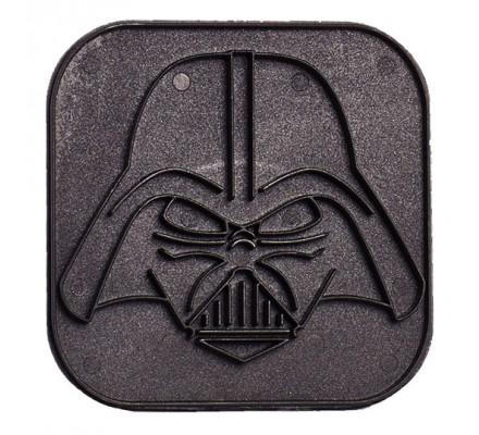 Tampon pour Toast Dark Vador Star Wars