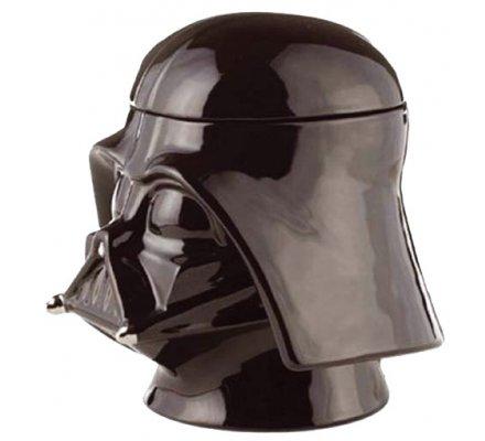 Boîte à cookies Dark Vador Star Wars