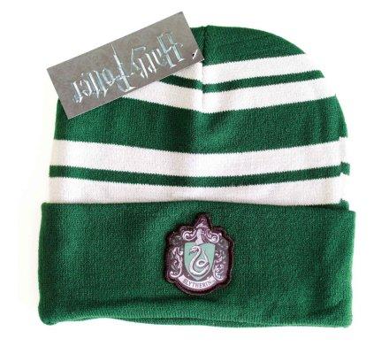 Bonnet Serpentard Harry Potter