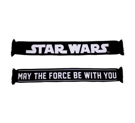 Echarpe Officielle Classique Star Wars