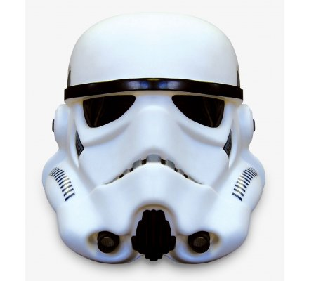 Lampe d'ambiance Mood Light Stormtrooper 25cm Star Wars