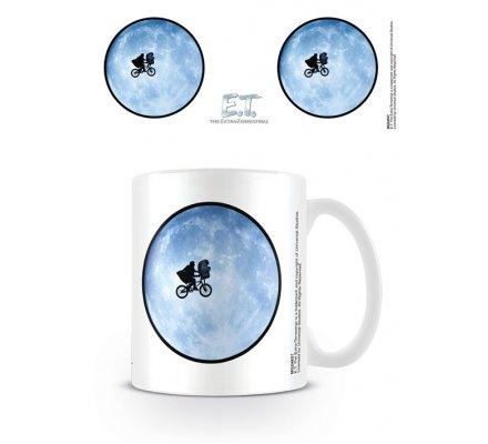 Mug Moon ET