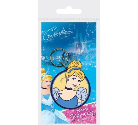 Porte-clés Cendrillon Disney